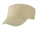 Pioneer Caps