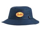 Vor-Tech Bucket Hats