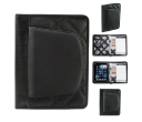 Elleven iPad Covers