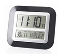 Digital Wall/Desk Clocks