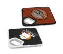 Bondi Coaster Bottle Openers