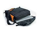 Jump Laptop Satchel Bags