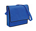 Non-Woven Conference Satchels