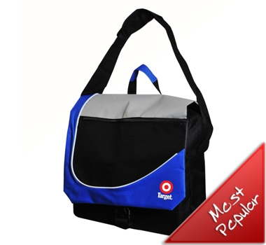 Vaucluse Conference Bags
