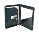 Bonded Leather A5 Compendiums
