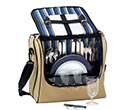 Adventure 4 Setting Picnic/cooler Bags