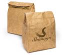 Tyvek Eco Lunch Bags