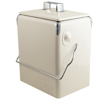 Jamie Oliver Cooler Box