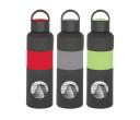 Balmain Gripper Bottles