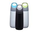 Bopp Stainless Steel Vacuum Bottles