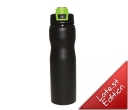 Matrix Metal Water Bottles