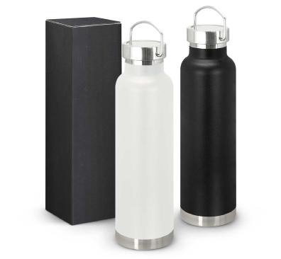 Osaka Vacuum Bottles