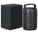 Tasman Vacuum Flasks