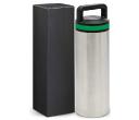 Wilston Vacuum Bottles