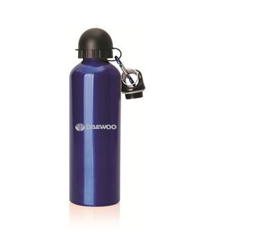 Aluminium Water Bottles