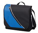 Deakin Messenger Bags