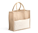 Fiji Beach Bags