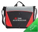 Milan Messenger Bags