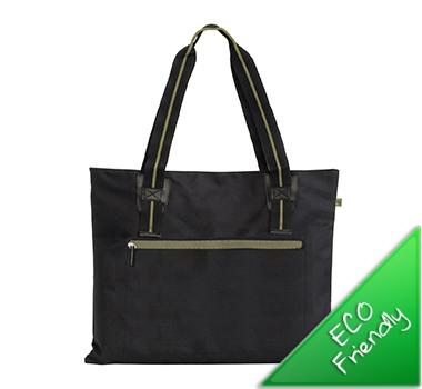 100% PET Shopper Bags