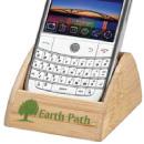 Eco Desk Accessories