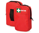 Belt Pouch 30pc First Aid Kits