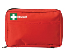 Carry Pouch 30pc First Aid Kits
