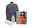 Health & Fitness Packs