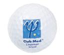 Promotional Golf Balls