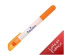 Wax Lipstick Highlighters