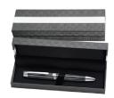 Single Pen Boxes