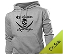 Evandale Cotton Plus Hoodies