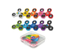 Herston Fidget Spinner with Gift Case