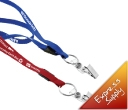 10mm Express Lanyards