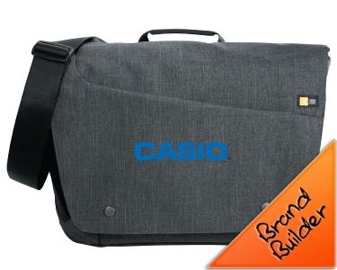 Case Logic Reflexion Compu-Messenger Bag