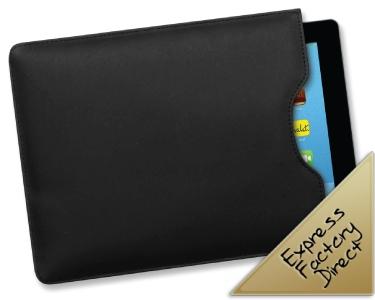 Newport Tablet Sleeve