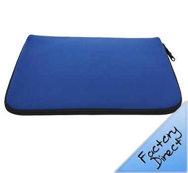 Small Laptop Sleeves