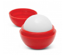 Avalon Lip Balm Ball