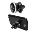 Herston Magnetic Phone Holders