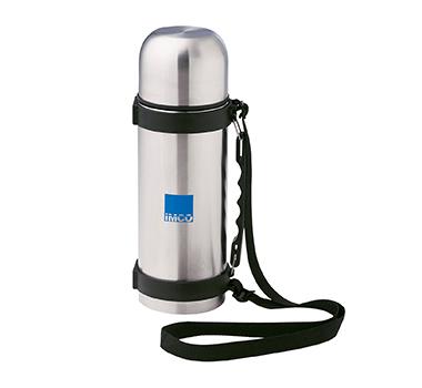 Orbit Vacuum Flasks