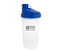 Promotional Protein Shakers