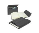 Cottesloe Notebooks