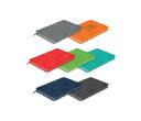 Medium Evandale Notebooks
