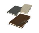 Tasman Notebooks
