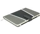Canterbury Notebooks