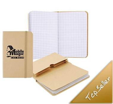 Explorer Notebook with Expanding Files