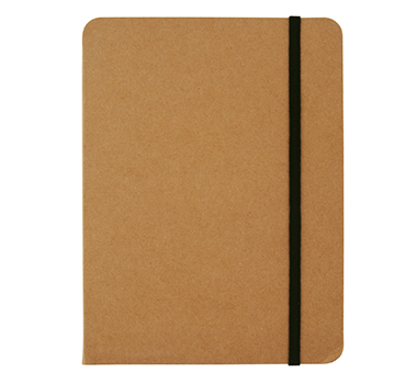 Navigator Recyclable Notebooks