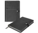 Luxury Notebooks