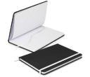 Omega Notebooks