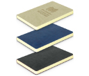 Pierre Cardin Small Notebooks