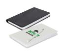 Sydney Pocket Notebooks